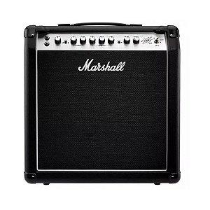 Combo para Guitarra Slash Signature Series SL-5C Marshall
