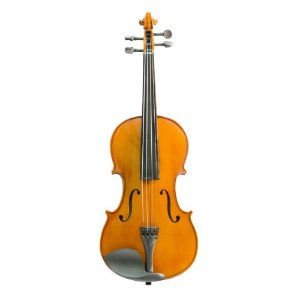 Violino 4/4 Benson ART-V1