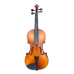 Violino 3/4 Benson ART-V2