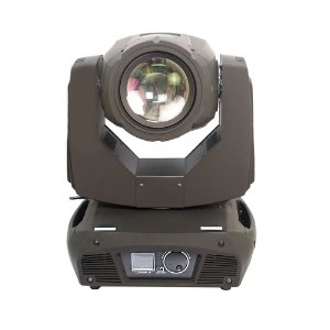 Moving Head Híbrido PLS LANCER BWS 10R Beam Wash Spot (par)