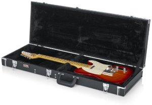 Case para Guitarra Gator GW-ELECTRIC