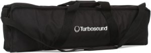 Bag de transporte para torres Turbosound IP2000-TB