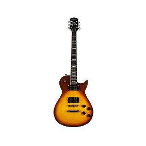 Guitarra Idol Washburn WINSTD TSB Tobacco Sunburst