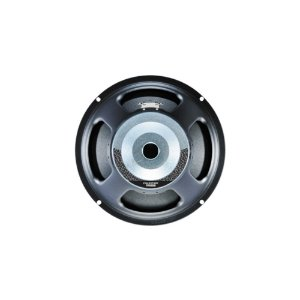 Alto-falante para Monitores Celestion TF1225 12'' 250W RMS 8 Ohms