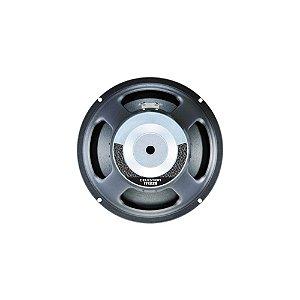 Alto-falante para Subwoofer Celestion TF1220 12'' 100W RMS 8 Ohms