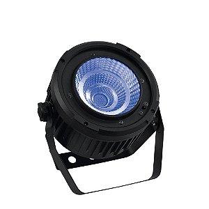 Refletor de LED PLS Kron Cob 60 RGBWA 50W