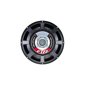 Alto-Falante Woofer Profissional Celestion FTR15-3070C 15'' 400W