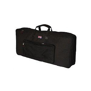 Bag para Teclado de 76 Teclas Gator GKB-76