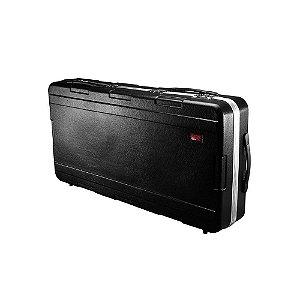 Case para Mixer Gator G-MIX 20X30 20x30 em Polietileno Espuma EPS