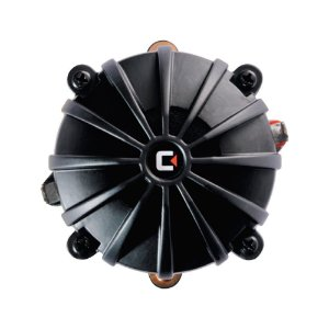 Driver de Compressão Celestion CDX1-1430