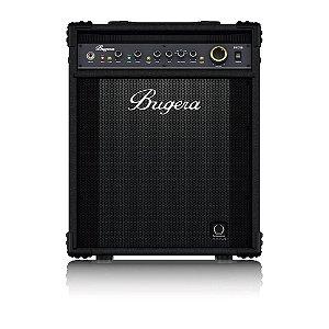 Amplificador para Contrabaixo Bugera BXD15A