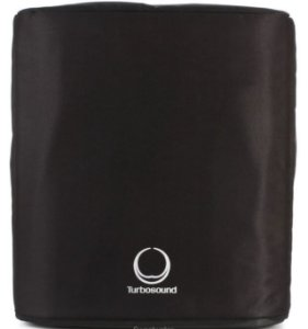Bag para Sistema PA Portatil Turbosound iP2000-PC