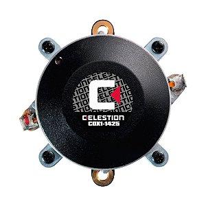 Driver Celestion CDX1-1425 1'' 25W 8OHM