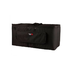 Bag para Bateria Elétrica Gator GP-EKIT3616-B