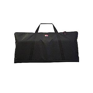 Bag para Teclado de 61 Teclas Gator GKBE-61