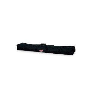 Bag para Tripé de Caixa com Alça Gator GPA-SPKSTDBG-58
