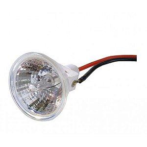 Lâmpada Jenbo 150 W MHK-150R