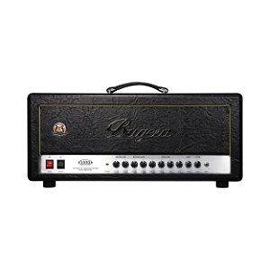 Amplificador Valvulado Bugera 1990 Infinium Cabeçote para Guitarra 120W 110V