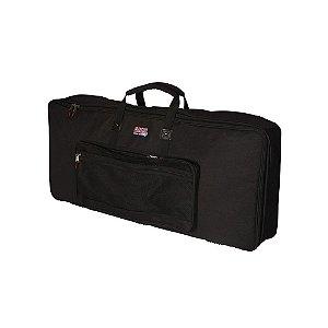 Bag para Teclado de 61 Teclas Gator GKB-61