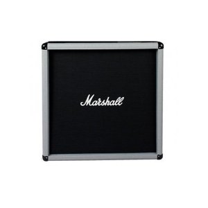 Caixa Angulada para Guitarra Marshall 2551BV Silver Jubilee Gabinete 4x12'' 280W