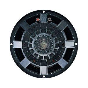 Alto-falante para PA Celestion NTR10-2520E 10'' 250W RMS 8 Ohms