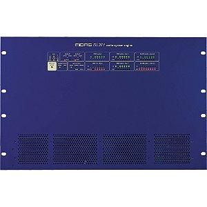 Mixer Midas DL371PRO6