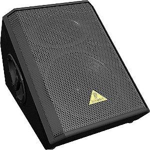 Caixa Acústica Passiva Behringer VP1220F 12'' 200W