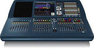 Mixer Digital Midas PRO2-CC-TP