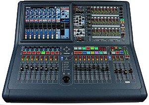 Mixer Digital Midas PRO2C-CC-IP
