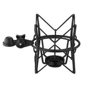 Shock Mount Lexsen LSM-18