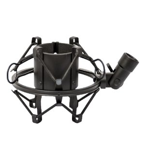 Shock Mount LSM-305