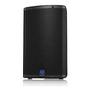Caixa de Som Ativa Turbosound IQ10 2x10'' 2500W