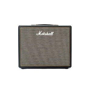 Combo Valvulado para Guitarra Marshall ORI5C Amplificador 1x8'' 5W