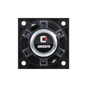 Alto-Falante para Compact Line Array Celestion AN2075 8 Ohms 20W