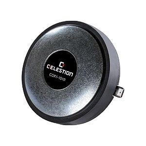 Driver de Compressão Celestion CDX1-1010 8 Ohms 15W