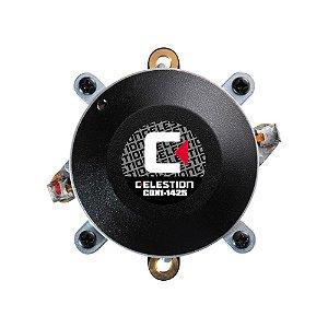 Driver de Compressão Celestion CDX1-1425 8 Ohms 1'' 25W