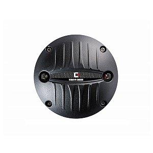 Driver de Compressão Celestion CDX14-3050 3''
