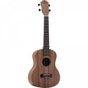 Ukulele Tenor UK-30 HARMONICS NT
