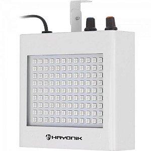 Mini Strobo LED 25W STH-01 HAYONIK