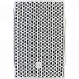 Par Caixa Acústica Som Ambiente 30W C321B JBL