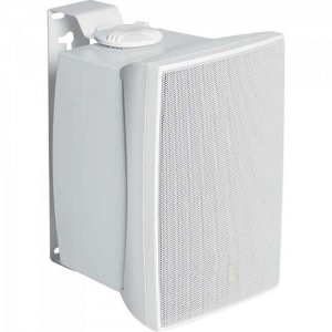 Par Caixa Acústica Som Ambiente 40W C521B JBL (2 UN)