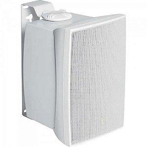 Par Caixa Acústica Som Ambiente 40W C521B JBL (Par)