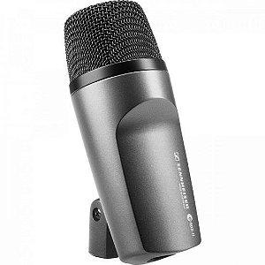 Microfone Cardióde E602 II SENNHEISER