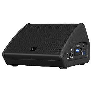 Monitor de Palco Ativo Turbosound TFX152M-AN 15'' 1100W