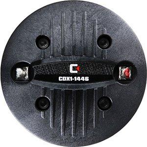 Driver de Compressão Celestion CDX1-1446 8 Ohms 20W RMS