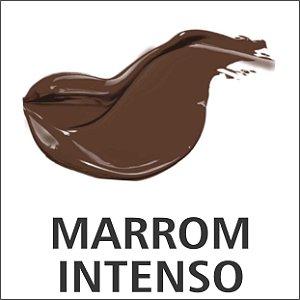 Batom Matte Acet Marrom Intenso L110180035/V10/21