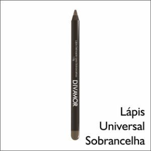 Lapis Universal L170544/V09/20
