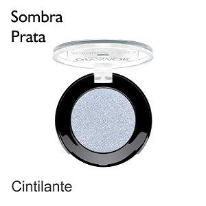 * Divamor Sombra Uno Prata