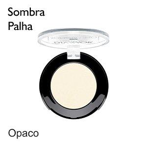 Sombra Uno Palha L112170297/V12/20