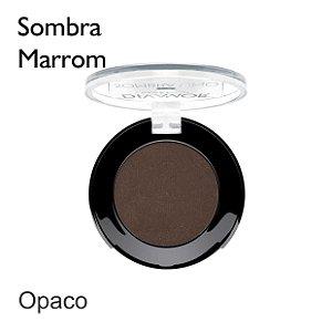 Sombra Uno Marrom L105180267/V05/21